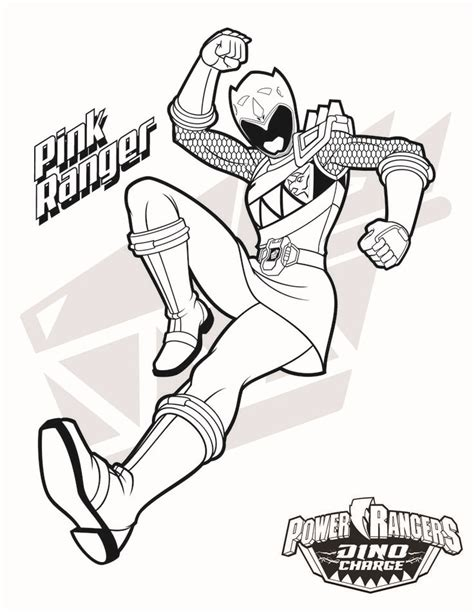power ranger coloring pages 1000 images about power rangers coloring pages on