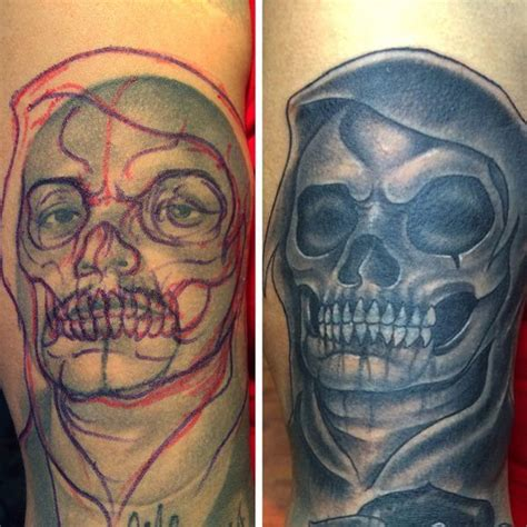 tattoo cover up tips 54 best tattoo cover up images on pinterest tattoo