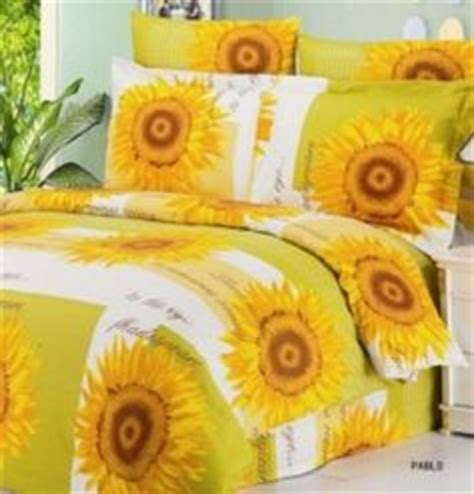 sunflower themed bedroom sunflowers room decor and themed rooms on pinterest