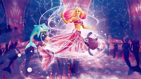 film barbie la magie des perles barbie et la magie des perles 2 jpg regarder films