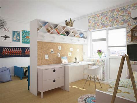Kinderzimmer Gestalten Mit Trennwand by Design Bodenbelag 55 Moderne Ideen Wie Sie Ihren Boden