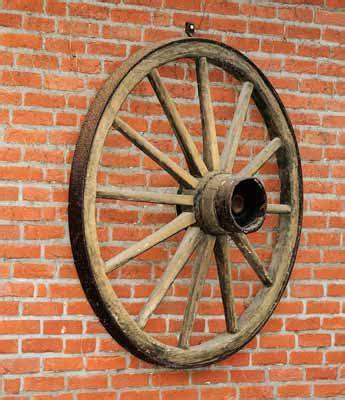 wagon wheel wall decor  sale