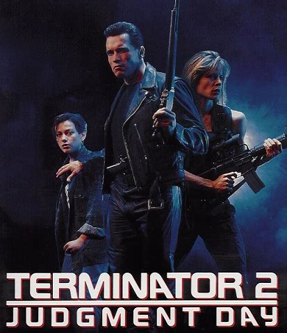 T2 Arts Kamiwazumi Cast Gary Rydstrom Special Terminator 2 Judgment Day