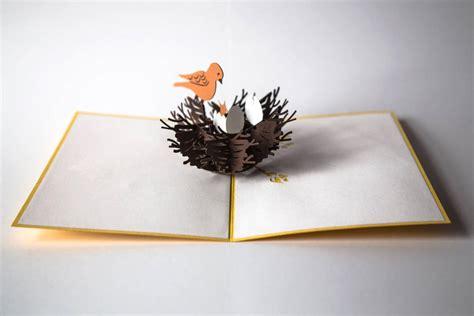pop up design paper 1784941654 laser paper cut pop up cards fubiz media