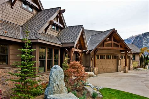 colorado style home plans craftsman style house plan 3 beds 2 5 baths 3780 sq ft
