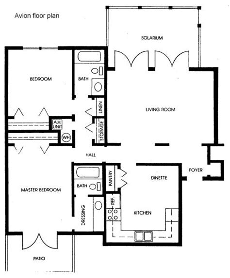 cross floor plan cross creek rentals atlanta ga