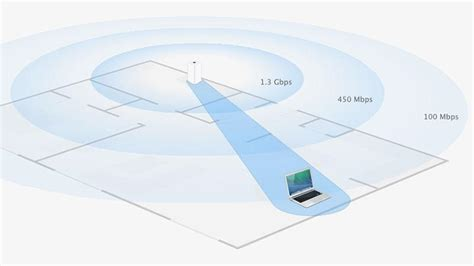 improve your wifi signal how to macworld uk