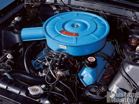 67 mustang engine color 67 free engine image for user manual
