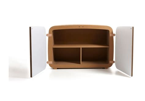 armadio cartone aradio armadio kubedesign milia shop