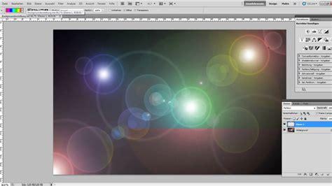 tutorial photoshop youtube background photoshop tutorial background hintergrunderstellung 1