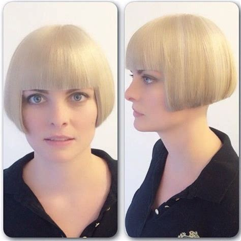 haircut ann arbor open sunday 154 best bob haircuts images on pinterest short bobs