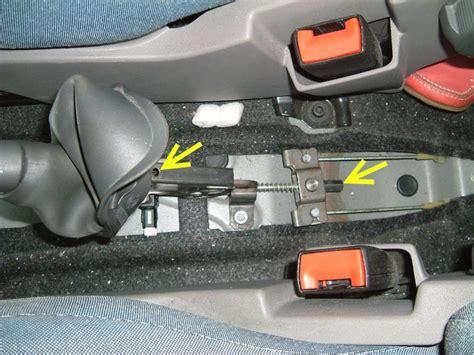 Prime Der Chevrolet Captiva ford focus handbremse zieht einseitig