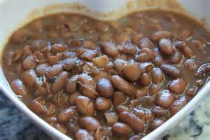 healthy recipes pinto beans