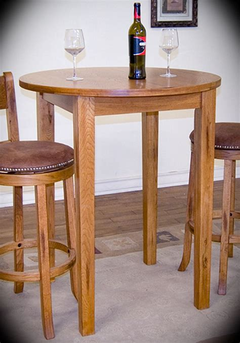 pub table height 42 1000 ideas about pub tables on stainless