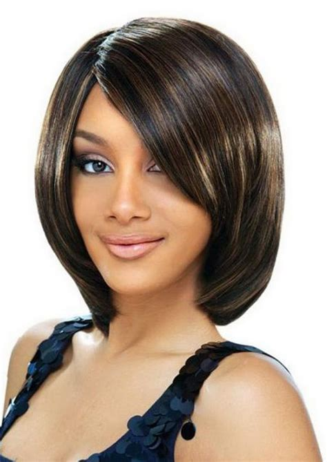 bob haircuts black hair 2015 2014 medium hair styles for women medium bob hairstyles