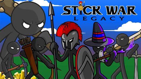 stick war apk descri 231 227 o