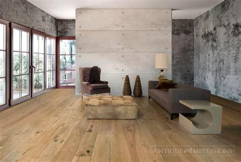 impressions home expo design avila laminate flooring meze blog