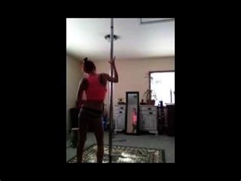 femjoy susann free videos   watch download and enjoy