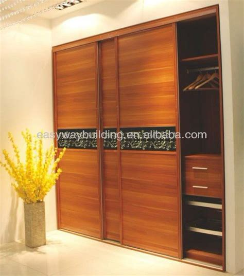 Buy Wardrobe Closet Wardrobe Closet Buy Cheap Wardrobe Closet