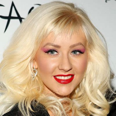 aguilera eye color aguilera s changing looks instyle