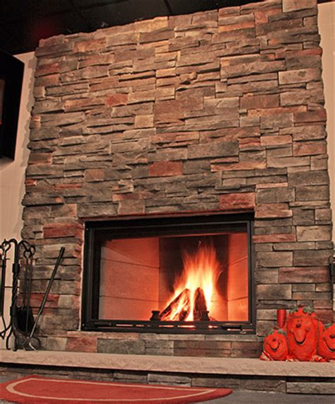 Factory Built Fireplace by Factory Built Fireplaces Vs Masonry Fireplaces