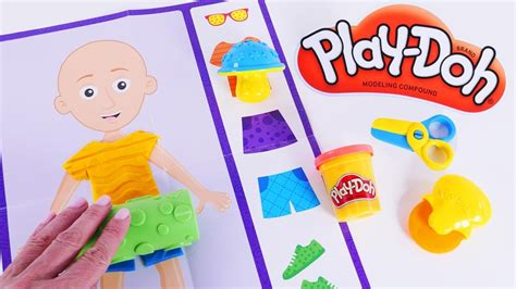 Play Doh Shape Learn Colors And Shapes play doh shape learn play set learning colors and shapes with dctc school