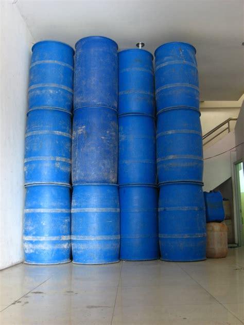 Pewangi Laundry Per Liter profil cv wijaya produsen pewangi laundry bibit