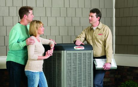 charlotte comfort systems air conditioning installation charlotte ac replacement