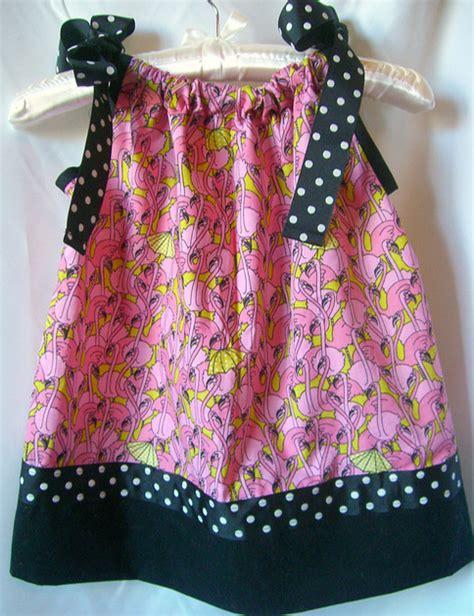 pillowcase dress pattern martha stewart www pixshark com