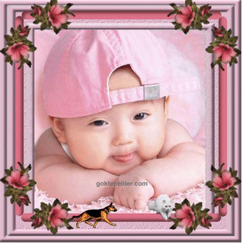 bebek gl ve komik resimler yazılı komik bebek resimleri