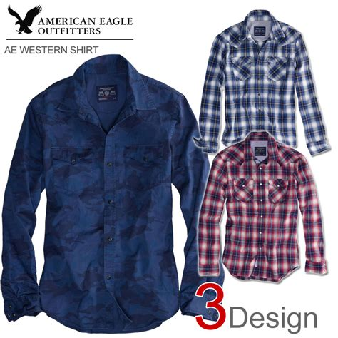 hels american eagle ori shushubiz rakuten global market american eagle