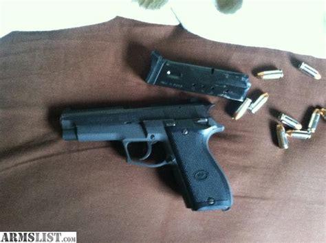 armslist for sale trade daewoo dh40 40cal