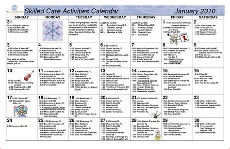 15 camp schedule templates pdf doc xls free premium templates