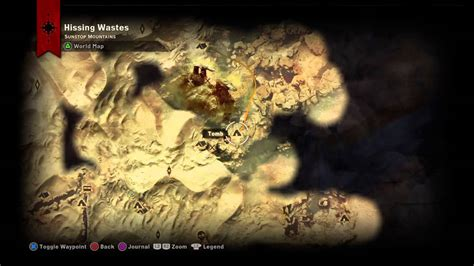 Fariel Maxy Age Inquisition Locations And Of Fairel