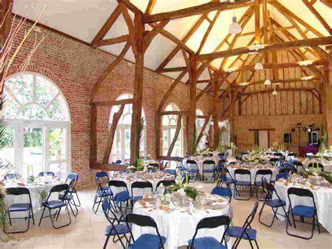 Grange A Louer Pour Reception a la recherche du lieu de r 233 ception pour le mariage