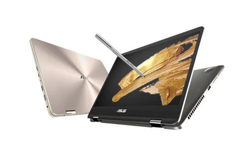 asus announces  worlds thinnest    laptop  high performance graphics mspoweruser