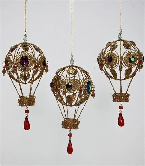 Steunk Chandelier Steunk Ornaments 100 Images Steunk Ornaments Buy Cheap