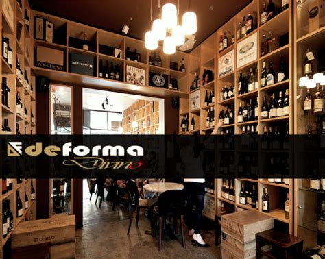 arredamento enoteca arredamento wine bar arredamenti e allestimenti wine bar
