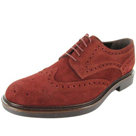 oxford shoes ebay donald j pliner mens habik oxford shoe