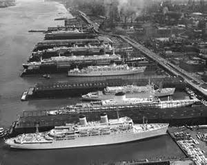Floor Steamers by 17 Best Images About Ocean Liners On Pinterest Frances O