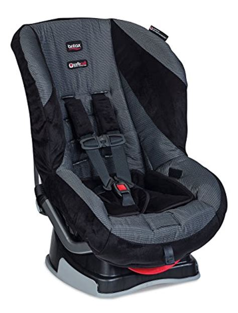 britax roundabout  convertible car seat review