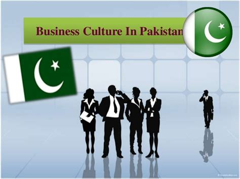 Small Business Ideas At Home In Pakistan Business Culture In Pakistan