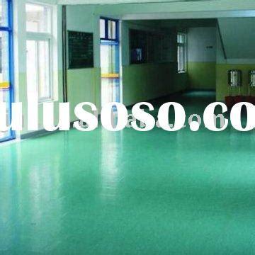 epoxy flooring starting formulation epoxy flooring