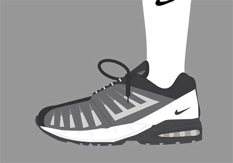 Sepatu Nike Lunar 02 sejarah sepatu nike mercurial dari sepatu bola ke