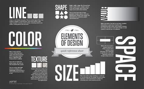 designer wallpaper images