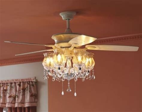 Helping You Chandelier Ceiling Fan Light Kit Home Ideas Chandelier Light Kit For Fan