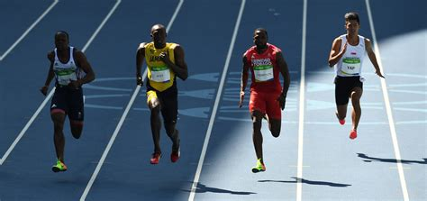 You Ll Be Sorry When You See Me usain bolt s just wants him to get married already