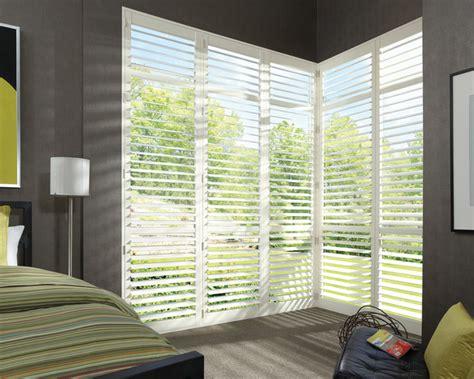 window treatments for plantation shutters modern day plantation shutters window treatments modern