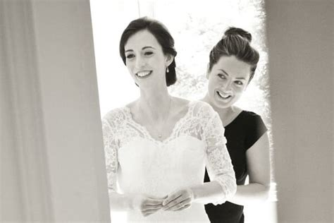 Wedding Hair Up Glasgow by Gray Wedding Hair And Makeup Glasgow