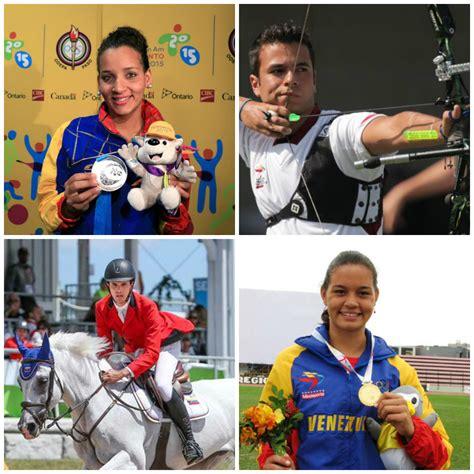 olimpiadas plurinacionales deportivas 2015 olimpiadas plurinacionales 2015 olimpiadas plurinacionales